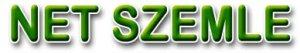 NetSzemle - Szentesi internetes sajtófigyelő - Hírek, képek, aktualitások - Minden reggel friss!