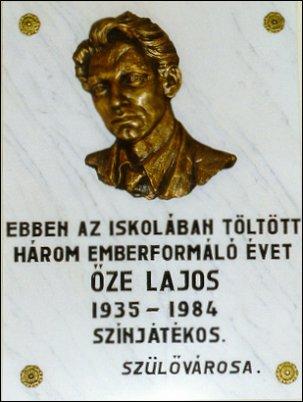 http://www.szentesinfo.hu/mozaik/2005/exkluziv/2005-04-27_oze-lajos-tabla-400px.jpg