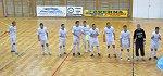Tavaly 4-2-re nyert a Legrand Abonyban. Fotó: www.sirokkofc.hu