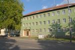 Polizeiamt