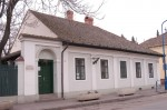 Polgárház 8