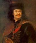 Rákóczi Ferenc (1703)
