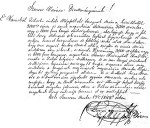Boros Sámuel rendelete (1848)
