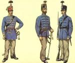 Nemzetőrök (1848)