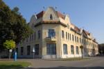 Szent Erzsébet Katolikus Általános Iskola és Óvoda