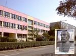 Klauzál Gábor Általános Iskola