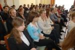 A felsőoktatási önkormányzati ösztöndíjaban részesült fiatalok