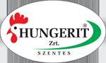 Hungerit ZRt.