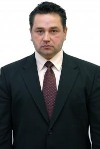 Shihan Brezovai Sándor
