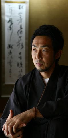 Matsumura Kyuukaku