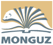 Monguz-logo